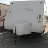 RV for Sale: 2006 Zeppelin Z22