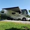 RV for Sale: 2012 Aluma-lite