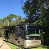 RV for Sale: 2011 BERKSHIRE 390QS