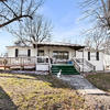 Mobile Home for Sale: Doublewide with Land, Double Wide - Fair Grove, MO, Fair Grove, MO