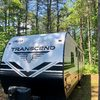 RV for Sale: 2019 TRANSCEND 32BHS