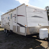 RV for Sale: 2010 26BH
