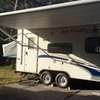 RV for Sale: 2009 JAY FEATHER 19H