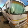 RV for Sale: 2004 AMERICAN CLIPPER