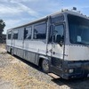 RV for Sale: 1991 TOURMASTER