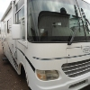 RV for Sale: 2002 Trail Lite 262