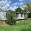 Mobile Home for Sale: TX, ANGLETON - 1998 DESTINY multi section for sale., Angleton, TX