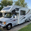 RV for Sale: 2005 Fun Mover