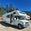 RV for Sale: 2004 FOUR WINDS FUN MOVER