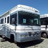 RV for Sale: 2000 STORM 30H