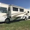 RV for Sale: 2001 TRADEWINDS 7373