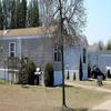 Mobile Home Park for Sale: Recreacres , Stevens Point, WI