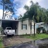 Mobile Home for Sale: 3 Bed/2 Bath In Family Park, Lakeland, FL