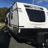 RV for Sale: 2021 APEX 284BHSS