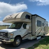 RV for Sale: 2018 FOUR WINDS 30D