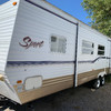 RV for Sale: 2009 SPORT M30S