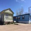 Mobile Home Park for Sale: Country Mobile Home Park, Monte Vista, CO