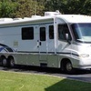 RV for Sale: 1998 VACATIONER 36