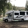 RV for Sale: 2018 REDHAWK 26XD