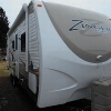 RV for Sale: 2014 ZINGER  2T25RB