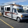 RV for Sale: 2007 ASPECT 729H