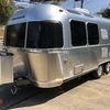 RV for Sale: 2015 FLYING CLOUD 23D