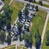 Mobile Home Park for Sale: 44 Sites+Apartments , , MI