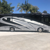 RV for Sale: 2017 VENTANA 3412