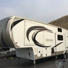RV for Sale: 2018 COLUMBUS