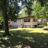 Mobile Home for Sale: Mobile Home, Other - LUTZ, FL, Lutz, FL