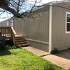 Mobile Home for Sale: TX, WACO - 2018 ELATION single section for sale., Waco, TX