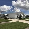 Mobile Home for Sale: Mobile/Manufactured, Ranch - Boynton Beach, FL, Boynton Beach, FL