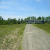 Mobile Home for Sale: Mobile Home - Windsor, ME, Windsor, ME