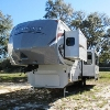 RV for Sale: 2012 Komfort Model 2820RL