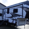 RV for Sale: 2019 BIGHORN 3160EL