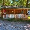 RV Park for Sale: Blue Ridge Travel Park, Hendersonville, NC