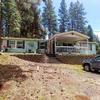 Mobile Home for Sale: Manufactured On Land, Ranch - Klamath Falls, OR, Klamath Falls, OR