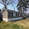 Mobile Home for Sale: 2017 Commodore Blazer TT104-A 3 Bedroom, 2 Ba, Virginia Beach, VA