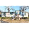 Mobile Home for Sale: Manufactured - Bossier City, LA, Bossier City, LA