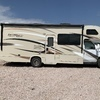 RV for Sale: 2017 FREEDOM ELITE 26HE