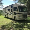 RV for Sale: 2015 A.C.E 30.1