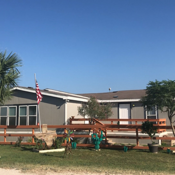 Mobile Home Parks For Sale In Texas 29 Listed