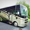 RV for Sale: 2015 ALLEGRO OPEN ROAD 31SA