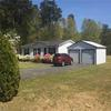 Mobile Home for Sale: Double-Wide, Manufactured - Stokesdale, NC, Stokesdale, NC