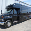 RV for Sale: 2008 BUS
