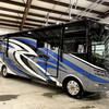 RV for Sale: 2020 369