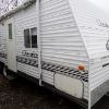 RV for Sale: 2004 CHEROKEE LITE 28DD