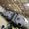 RV for Sale: 2019 XLR BOOST 31QB