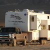 RV for Sale: 2007 NEXT LEVEL 38SKD