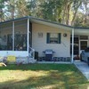 Mobile Home for Sale: 2 Bed/2 Bath Double Wide That Has A Lot To Offer, Brooksville, FL